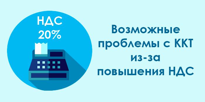 Чеки для налоговой Стартовая улица документы для кредита в москве Переяславская Большая улица