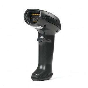 Сканер штрих-кода АТОЛ SB 2201 - ЕГАИС